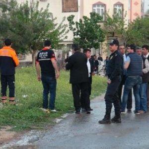 Kilis'e 5 Katyuşa Roketi Düştü: 4'ü Ağır 12 Yaralı - Yeniden