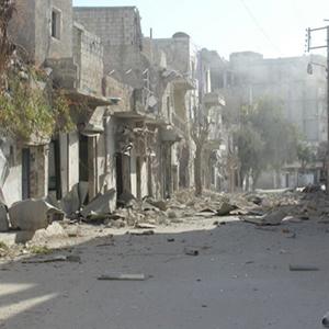 YPG-Nusra savaşında Rusya devreye girdi !