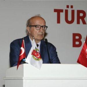 Tgc Türkiye Gazetecilik Başarı Ödülleri Sahiplerin Buldu
