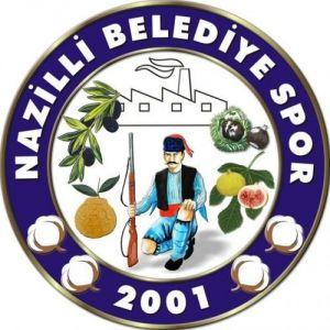 Nazilli Belediyespor Sonuçtan Memnun
