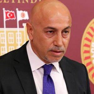 CHP'den Davutoğlu'nun iddialarına ilk yanıt