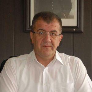 Çivril Belediye Başkanı'nın Ev Ve Otomobiline Silahlı Saldırı