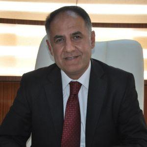 Bitlisli Gazetecilerden Meclis Başkanına Ziyaret