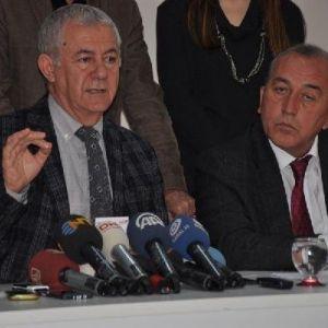 Chp İzmir: Beceriksiz Hükümet Bilgileri Koruyamadı Suçu Bize Atıyor