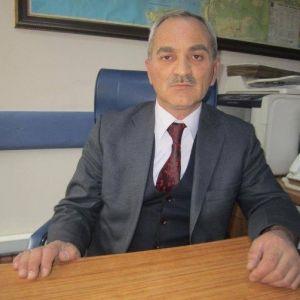 Erihder İstanbul Ve Erzurum'da Anma Etkinliği Düzenleyecek