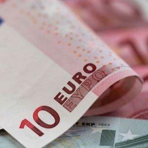 Euro 6 ayın zirvesine çıktı