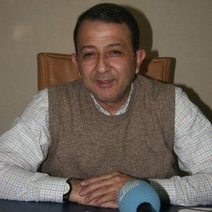"""Afsad Başkanı Bekir Özerdem: """"Trafik Sigortası Ücretleri Düşmeyecek"""""""