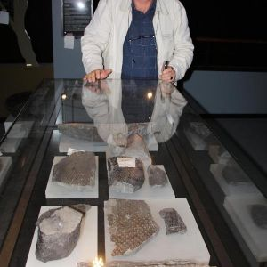 Zonguldak Maden Müzesi Açılışa Hazır