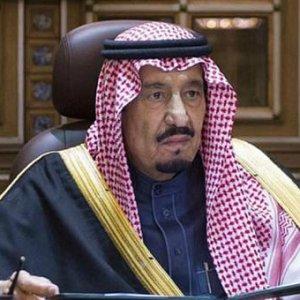 Suudi Arabistan'a bir şok daha !