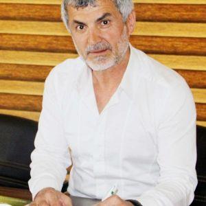 Şanlıurfaspor'da Erhan Altın Dönemi