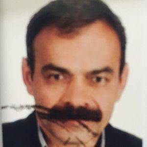Çalışmak İçin Gittiği Köyde Pompalı Tüfekle Öldürüldü