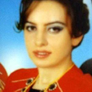 Nişanlısı İle Kayınpederini Öldüren Sanığa 2 Kez Ağırlaştırmış Müebbet Hapis Cezası