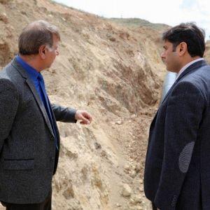 Sivas'ta Bazı Mahalelerde 36 Saat Su Akmayacak