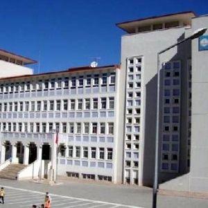 Erzurum'da 11 Öğrenciyi Tacizle Suçlanan Öğretmen Gözaltında