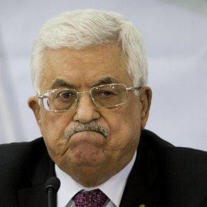 Panama Belgeleri Filistin'i de kasıp kavuruyor !