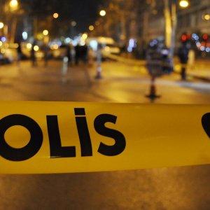 Mardin'de bomba yüklü araç bulundu !