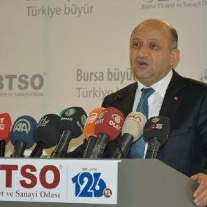 Yeni Egea Hatcback Banttan İndi (4)