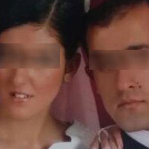 Elazığ'da kan donduran cinayet !