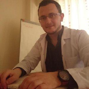 Tıp Fakültesi Öğrencileri Kaza Yaptı: 2 Ölü, 2 Yaralı