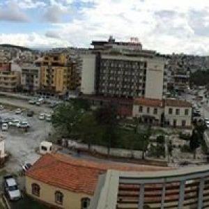 Aydın Büyükşehir, Tariş Arsası İçin Referanduma Gidiyor