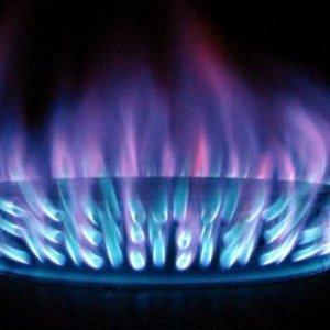 Gazprom ve Türk şirketleri anlaştı