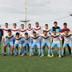 Trabzon İşitme Engelliler Spor Kulübü Süper Lige Çıktı