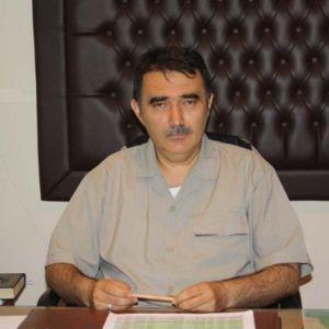 Muğla'da 253 Kişi Hac Yolcusu