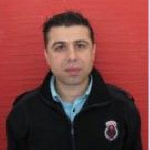 Ahmet Suphi Altındöken'in Katil Zanlısı Adliyede, 2 Cezaevi Müdürü Açığa Alındı (5)