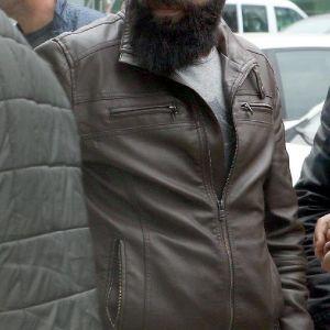 Öcalan'ın kuzeni ile DBP'li İlçe Başkanı tutuklandı !