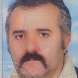 İstanbul'da Otomobilin İçinde Ceset Bulundu