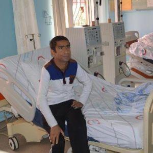 Şırnak Devlet Hastanesi Başhekimi: Sağlık Hizmetleri Aksamadan Sürüyor