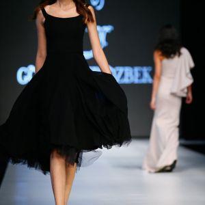 İzmir Fashion Week 2016