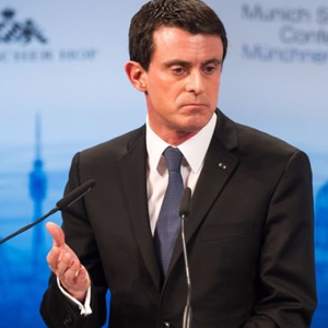 Fransa Başbakanı'ndan skandal başörtü açıklaması !