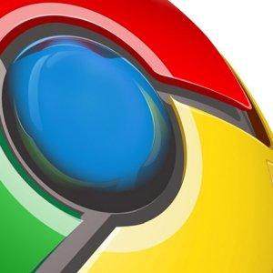 Google Chrome kullanıcıları dikkat !