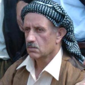 PKK'nın saldırdığı aşiret liderinden mesaj !