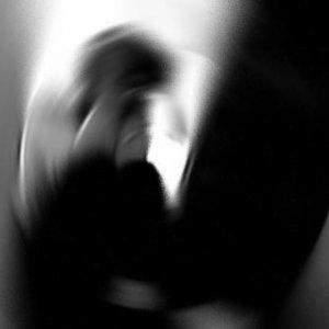 72 yıl hapsi istenen cinsel istismar sanığına beraat
