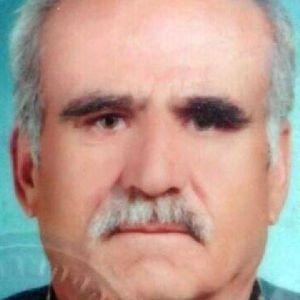 Konya'da Kaza: 2 Ölü, 1 Yaralı