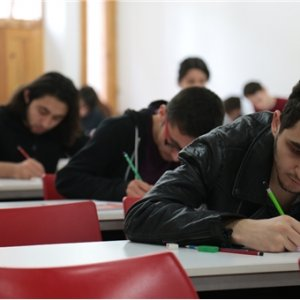 PYBS ve açık öğretim sınav tarihleri değişti