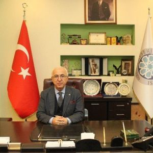 Başkan Hiçyılmaz'dan Kutlu Doğum Haftası Mesajı