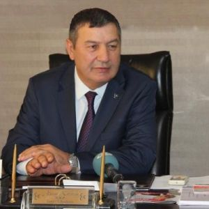 Mhp İzmir'de İmzacılara Operasyon (2)