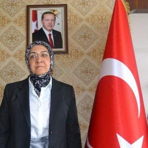 Erzurum'da Koruyucu Aile Sayısı Artıyor