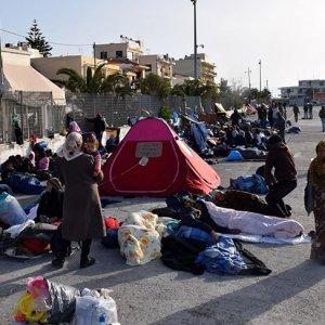 Suriyeli göçmenlere Türk vatandaşlığı