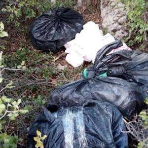 Döşemealtı'nda 60 Kilo Uyuşturucu Ele Geçirildi