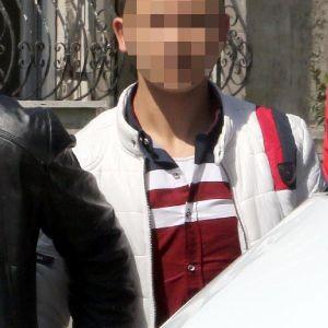 Pompalı Tüfekli Saldırganlar Tutuklandı