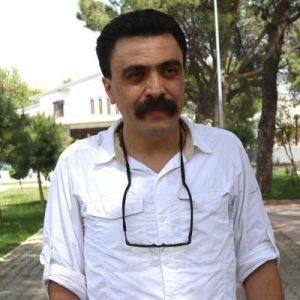 Soma Davası'nda Ara Karar Bekleniyor