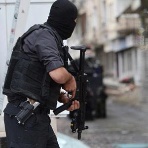 Diyarbakır'ın o ilçesinde yine sokağa çıkma yasağı