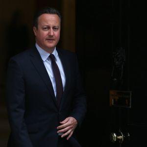 İngiltere'de Yapılacak Ab Referandumu
