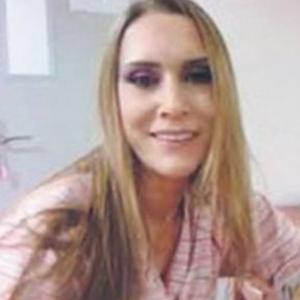 'Mezdeke' dansçısı Aynur'un ölümünde flaş gelişme !
