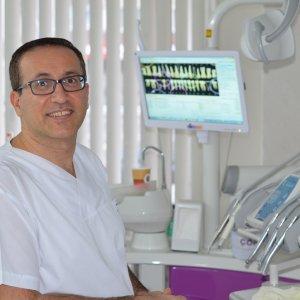 Estetik diş tedavilerinde son yenilikler
