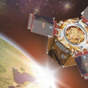 Göktürk 2 uydusu PKK'nın korkulu rüyası olacak !